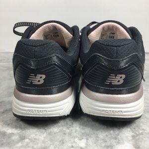 New Balance Shoes - New Balance 560V7 Tech Ride Running Sneaker